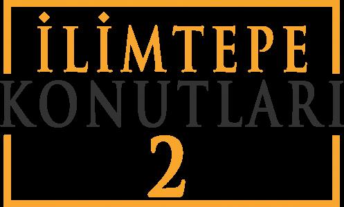 ilimtepe 2 logo